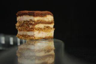 Opera de foie gras par Alexandre Voirin